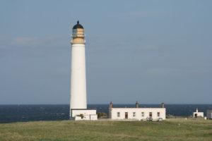 Barns_Ness_Lighthouse