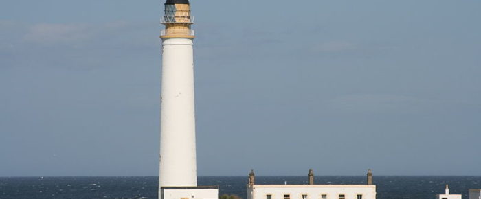 Barns Ness  Saturday 27 June 2020  Postponed/Cancelled