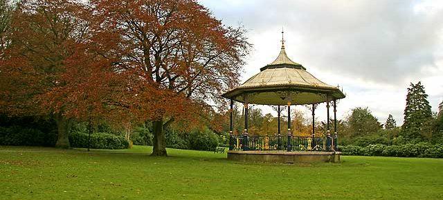 SprintELOpe – Lewisvale Park, Musselburgh – Wednesday 19th April