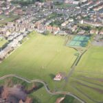 SprintELOpe: Dunbar North and Winterfield  7th June