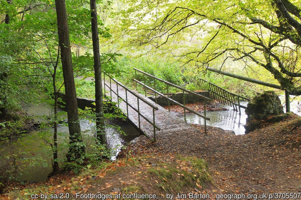 Vogrie Country Park  Saturday 27 April 2019