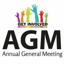 ELO AGM 2020  Thursday 15th October